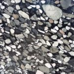 granit Marinace black